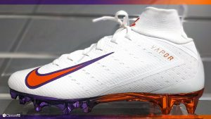 Features You Can Consider When Buying Football Cleats