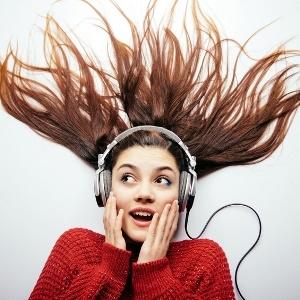 music download dj