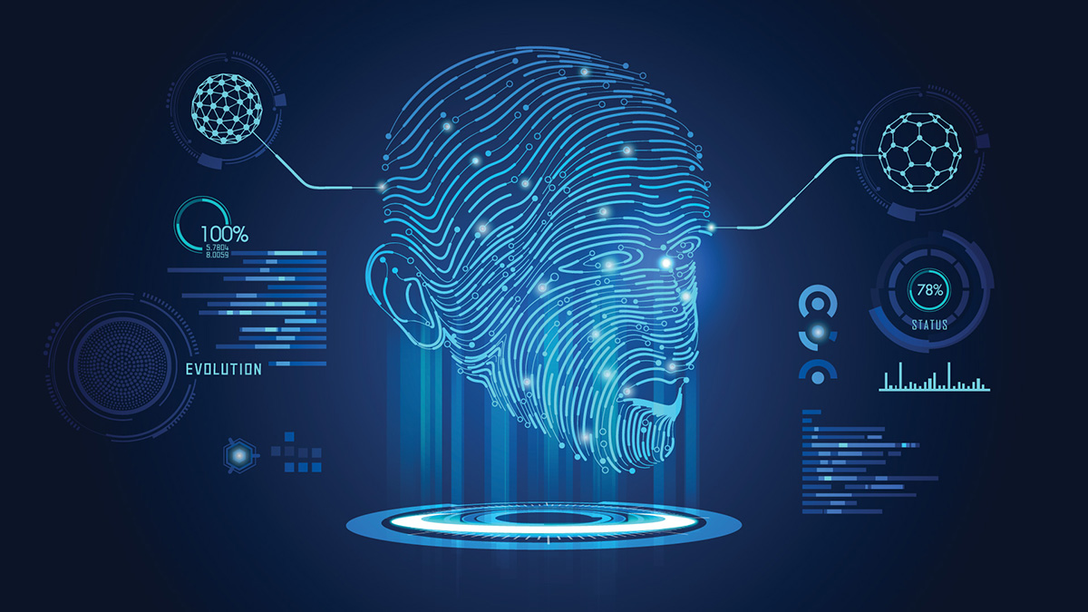 Emerging Technology Trends to Watch Out For