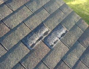 Focal things to filter for Roofing Contractor