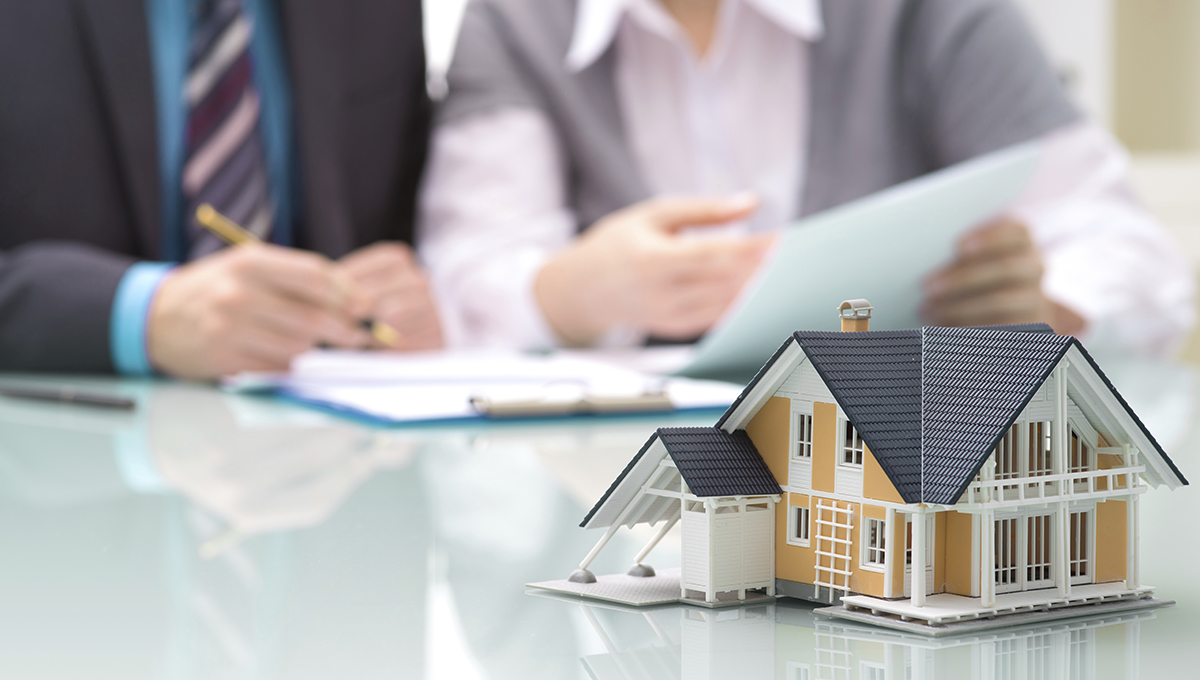 Real Estate Marketing Ideas That Attracts Listings