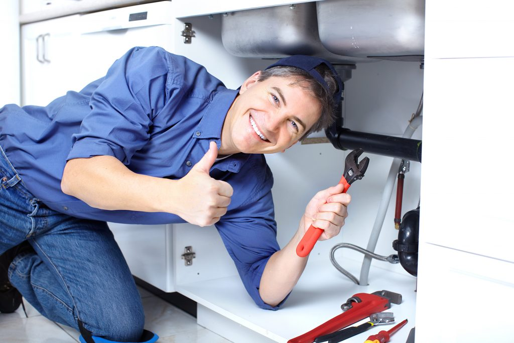 affordable plumber