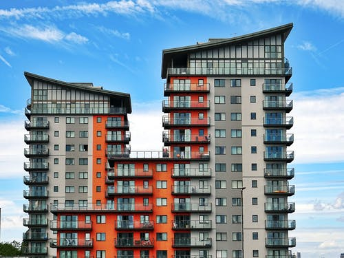 http://jgdcrafts.com/2021/approaches-to-showcase-a-condo-unit-quick.html