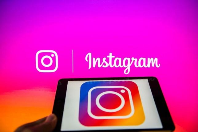 famoid instagram