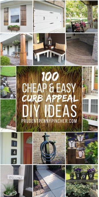 Tips And Tricks To Enhance Your Front Yard Appeal